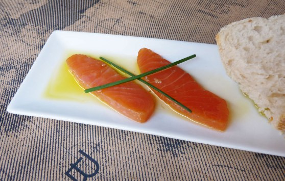 taquito-salmon-marinado