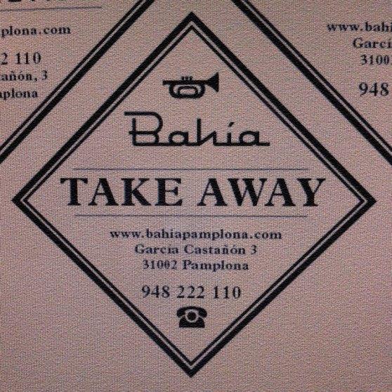 take-away-bahia